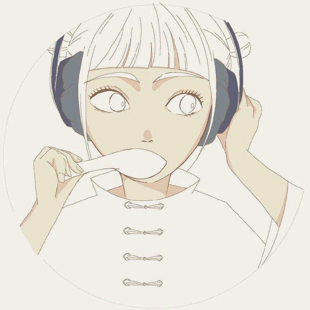 08項:日本人にしか生み出せないってキャラクター