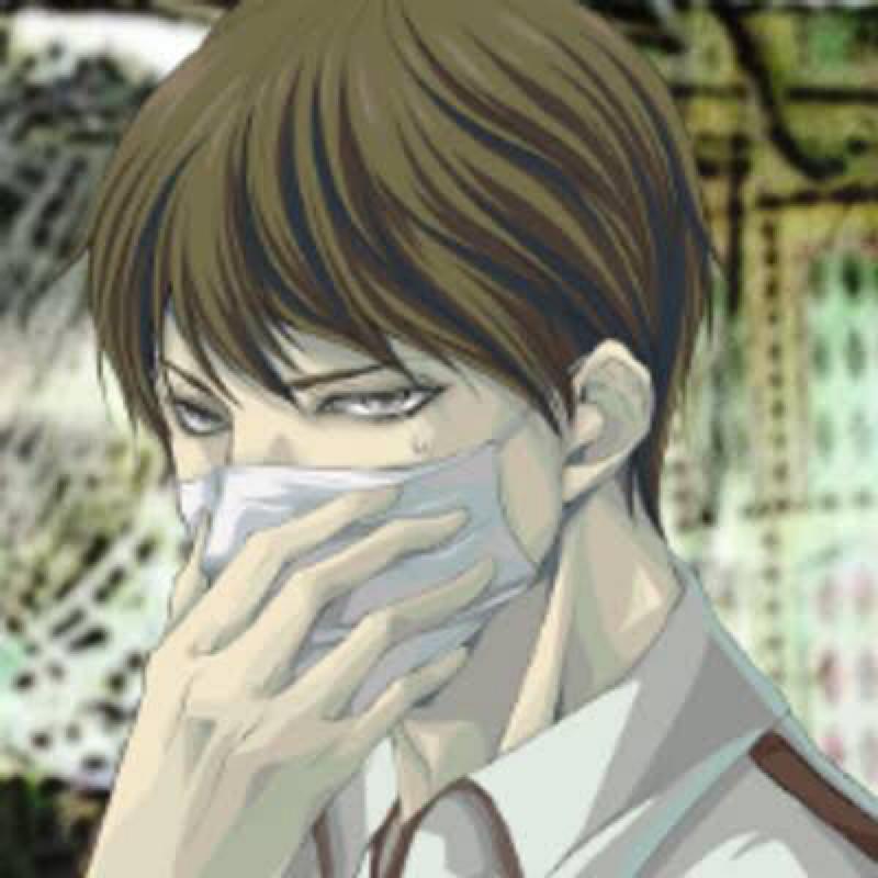 【雑談】アパシー  学校であった怖い話
