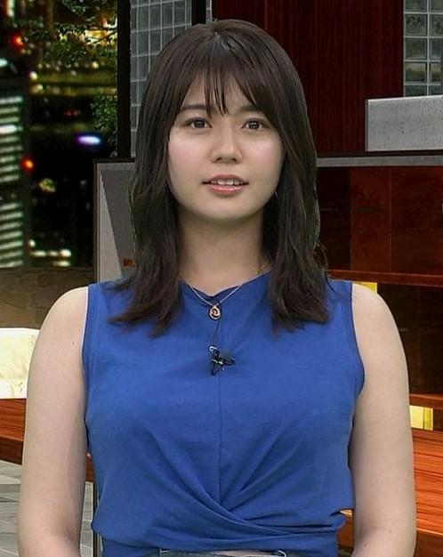 井口綾子さんと合唱が大好き❤️