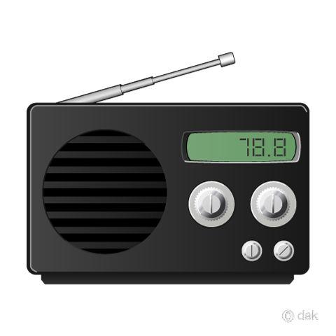 関東のラジオCMを聞いてみよう!