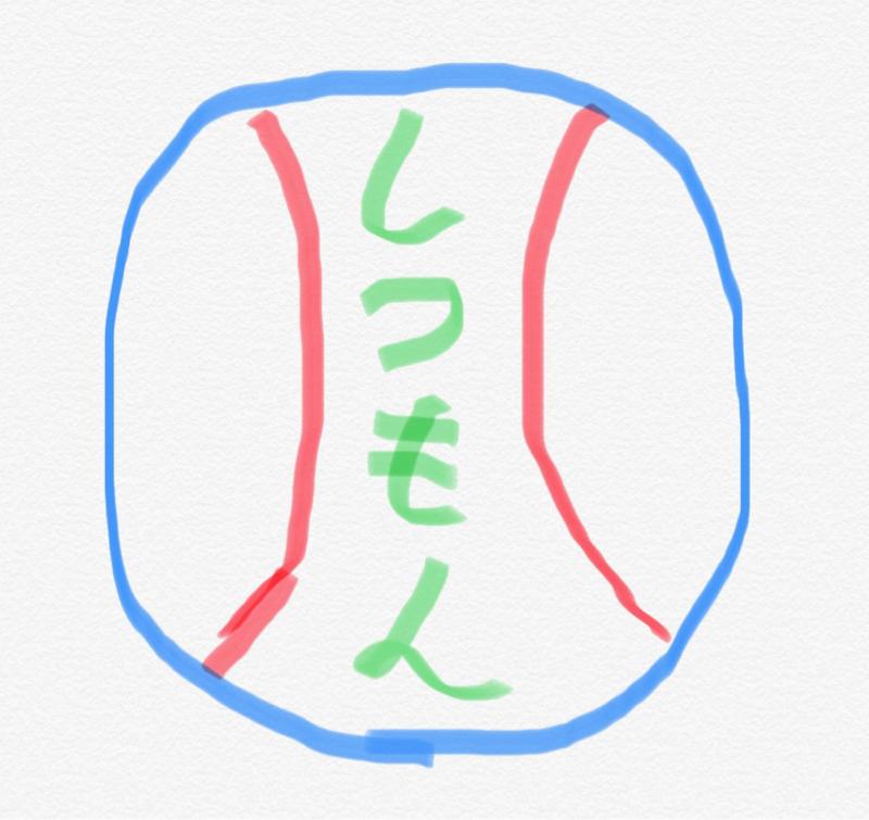 質問箱はじめました。質問です。日本シリーズ、どちらが勝つと思いますか?回答は質問箱まで!